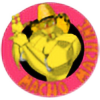 TheLethalFeline's avatar