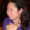 TheLett26's avatar