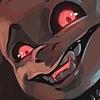 TheLexinomicon's avatar