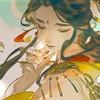 thelibrarien's avatar