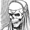 TheLich's avatar