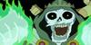 TheLichFC's avatar
