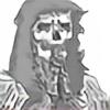 TheLidiaz's avatar