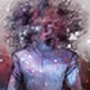 thelieeternal's avatar