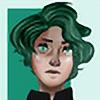 TheLieIsACake's avatar