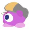 TheLieutenantSurge's avatar