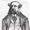 TheLifeCritic's avatar