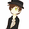 TheLifeFeeder's avatar