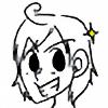 thelifeofabinder's avatar