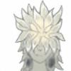 TheLifeweaver's avatar