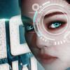 ThelightartOFC's avatar