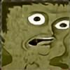 thelightcarrier's avatar