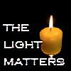 theLightMatters's avatar