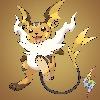 TheLightningchu's avatar