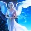 thelightpegasus's avatar