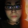 thelightsideofanime1's avatar