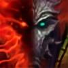 TheLightTemplar's avatar