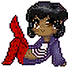 TheLilAdopts's avatar