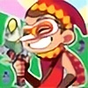 TheLilRaptor's avatar