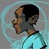 TheLinarixChristian's avatar