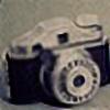 theLindah's avatar