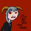 TheLindormsbride's avatar