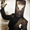 TheLineIsDead's avatar