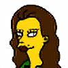 TheLinkMaster's avatar