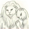 Thelioness-o's avatar