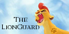 TheLionGuard's avatar