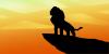 TheLionKing-OCs's avatar