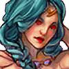 Thelionzeye's avatar