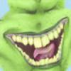 Theliquidcrayfish's avatar