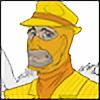 TheLisa120's avatar