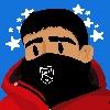 TheLisaKitty's avatar