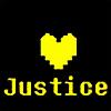 TheLiSaMenA's avatar