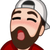 TheLiSClarx's avatar