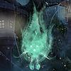 TheLissyMary's avatar