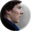 TheLiteraryLion's avatar