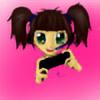 TheLitllexGamer's avatar