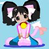 thelittelkitty's avatar