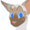 TheLittleBeasty's avatar