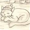 TheLittleBlackCat's avatar