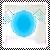TheLittleBlueGhost's avatar