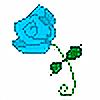 TheLittleBlueRose's avatar