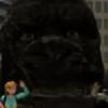 TheLittleBoot's avatar