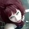 TheLittleCake's avatar