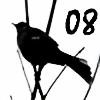TheLittleCrow08's avatar
