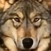 TheLittleCuteWolf's avatar