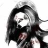 thelittledarkbox's avatar